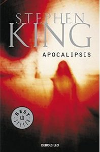 S.King-Apocalipsis.Best.Seller.6a