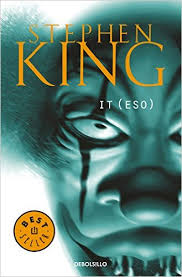S.King-It.Eso.Best.Seller.14