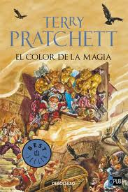 pratchett-colormagia