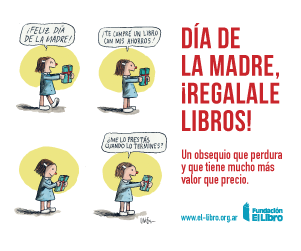 liniers_banner-300x250