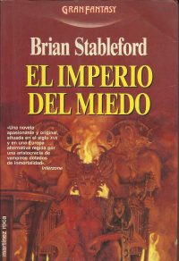 stableford-imperio-miedo